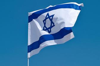 İsrail'den ABD'li Müslüman vekillere ülkeye giriş yasağı