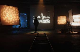 Kültür sanatın sesi TRT 2 yayına başladı