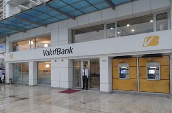 Vakıfbank kredi hesaplama robotu 12/24/39 aylık faiz oranları