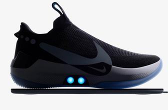 Nike 'Geleceğin ayakkabısı' dedi ama hüsrana uğradı