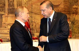 Türkiye ABD ilişkileri nasıl bu hale geldi?