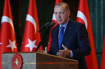 Cumhurbaşkanı Erdoğan müjdeyi verdi! Sebzeden sonra ucuz bakliyat geliyor!