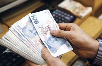 3600 ek gösterge son durum kimlerin maaşına zam yansıyacak?