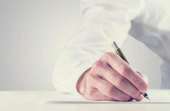 MSÜ sınav başvuru ücreti kaç para hangi bankaya ödenecek?