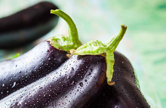 Patlıcan sapının inanılmaz faydaları