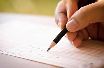 Müdür yardımcılığı sınavı başvuru tarihleri ÖSYM başvuru ücreti