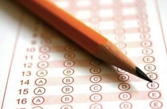 Müdürlük sınavı 2019 başvurular ne zaman sınav parası ne kadar?
