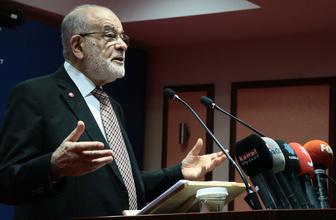 Temel Karamollaoğlu'ndan iddialı sözler! Belediyelerde devrim olacak