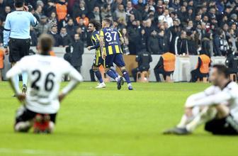 Fenerbahçe'den Gökhan Gönül'lü manidar paylaşım