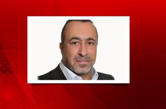 Hürriyet Gazetesi'nin gerçek traji ne kadar? Posta yazarı Teoman Cem Kadıoğlu açıkladı kovuldu
