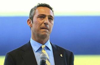 Fenerbahçe'den Kolarov ve Luiz Gustavo için son bir hamle daha!
