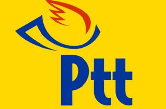 Bugün PTT açık mı olur kapalı mı-23 Nisan 2018 PTT çalışma saati