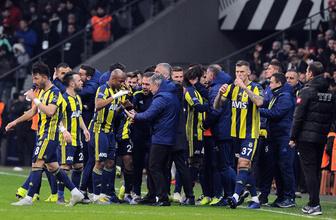 Fenerbahçe'de Dirar Club Brugge ile anlaştı