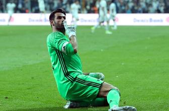 Volkan Demirel'den Fenerbahçe yönetimine sürpriz teklif