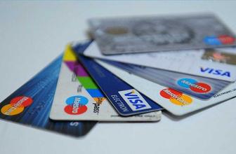 Ocakta da harcalar kredi kartından yapıldı