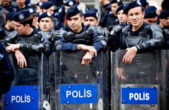 Polis alımı ne zaman 2019 Bakan Soylu 15 bin polis alımı haberi verdi
