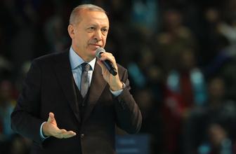 Washington'dan bir tanıdık söyledi hedefte Türkiye ve Erdoğan var Serdar Turgut yazdı