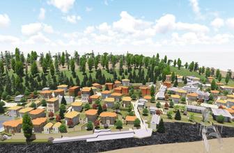 TOKİ İstanbul 2019 projeleri neler hangi ilçelerde?