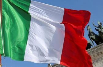 İtalya'nın borcu Avrupa Birliği'ni gerdi