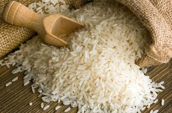 İlginç zayıflama yöntemi pirinç yutmak kaç kilo verdirir?