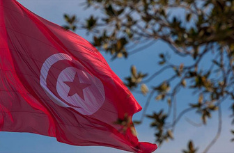 Tunus sömürge şirketininiz sözleşmesini yenilemedi