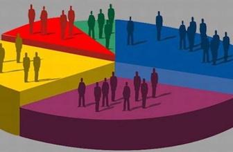 Eskişehir anket sonuçları kim önde yerel seçim son durum?