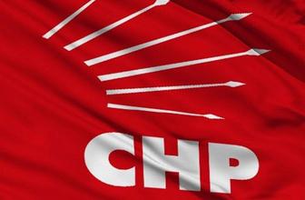 CHP'nin Bodrum adayı belli oldu! Mustafa Saruhan'ın adaylığı düşürülmüştü