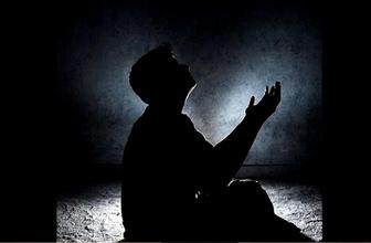 Berat kandili orucu kaç gün tutulur Hz. Muhammed tutar mıydı?