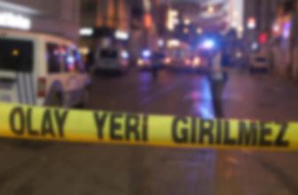 Aydın'da iki veli arasında çıkan kavga cinayetle bitti