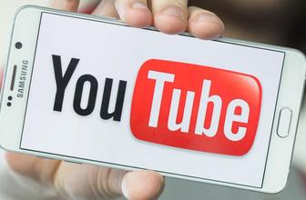 YouTube, pedofili için harekete geçti o özelliğini kapattı