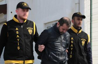 Adana'da icra vurgunu aynı aracı 85 kişiye sattılar aralarında doktor subay da var