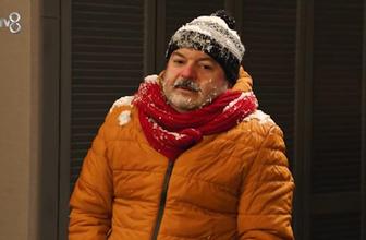 Jet Sosyete yeni sezon 17. bölüm fragmanı