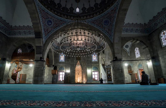 Ramazan ayı başlangıcı 2019 ilk oruç ne zaman?