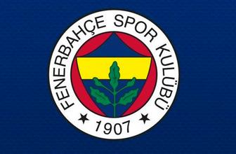 Fenerbahçe'den iki bomba! Görüşmeler başladı
