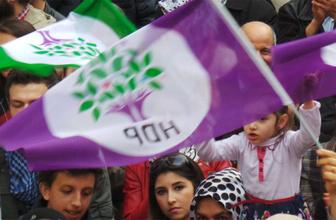 HDP İstanbul İBB Başkanı seçilen İmamoğlu'ndan beklentisini duyurdu!