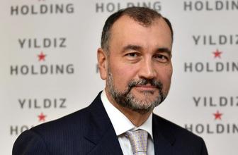 ŞOK Marketler kimin ŞOK market sahibi Murat ve Ali Ülker kimdir?