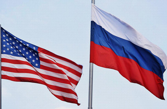 ABD'de Rusya soruşturması tartışması sürüyor