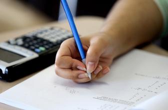 YÖKDİL sınavı ne zaman saat kaçta başlıyor?