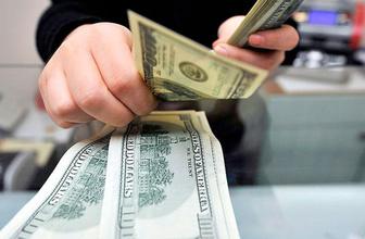 Temmuz ayı enflasyon verileri açıklandı! Dolar/TL olumlu yanıt verdi