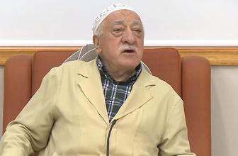 """HDP, """"Gülen'i iade edin"""" çağrısına neden destek vermedi?"""