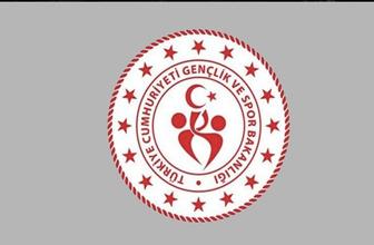 Zonguldak GSB kura sonuçları isim isim sonuç sorgulama sayfası