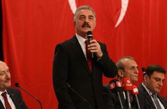 MHP'den 'Ülkücüler CHP'ye oy verecek' diyen Kılıçdaroğlu'na tepki
