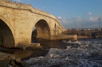 Edirne'de kayıp gencin cansız bedeni balık ağına takılı bulundu