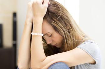 Bu mevsime dikkat depresyon riskiniz daha yüksek oluyor
