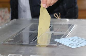 ORC yerel seçim anketi bomba bu sonuçları ilk kez göreceksiniz