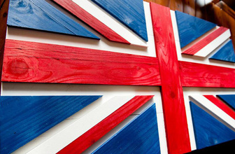 İngiltere diplomatik yazışmaları sızdıranı arıyor