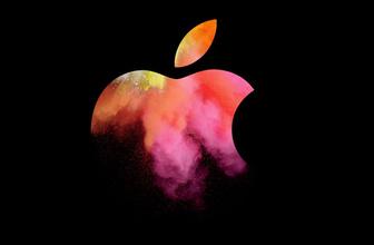 İran'dan Apple'a dijital ırkçılık suçlaması!