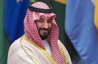 Suudi Arabistan'da iş yerleri namaz vakti de açık olabilecek