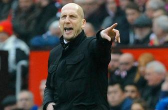 Feyenoord'un yeni hocası belli oldu