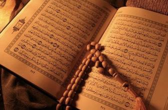 Cuma selası ile ezan arasında duaların kabul olduğu an nedir?